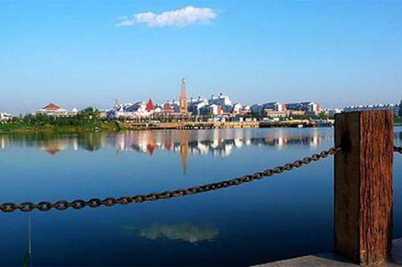 重庆主城区人口_银川城区人口