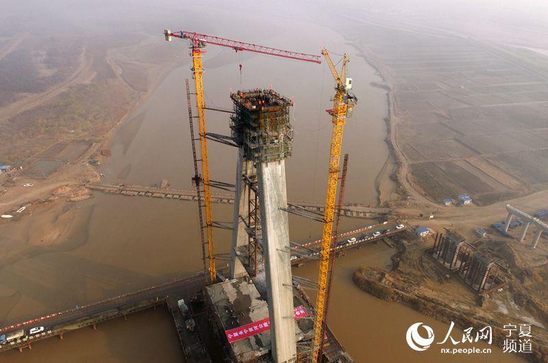 ... 我国 除了赵州桥、永定桥以外的另一座有名 的桥