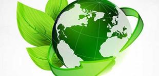 绿色发展引领长江经济带建设