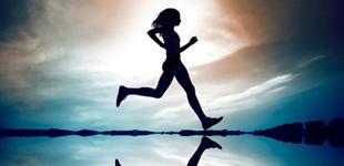 跑步的学问(体坛观澜)