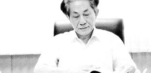 我国著名物理学家、南京大学闵乃本院士逝世
