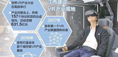 江西 打开虚拟现实新窗口