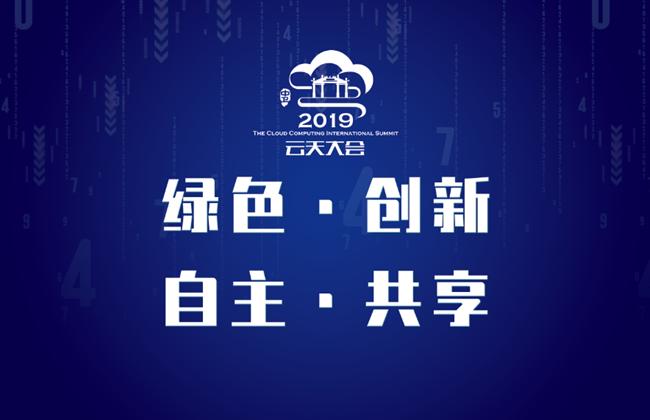 http://www.qwican.com/jiaoyuwenhua/2048383.html