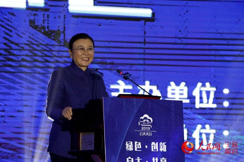 http://www.qwican.com/jiaoyuwenhua/2036071.html