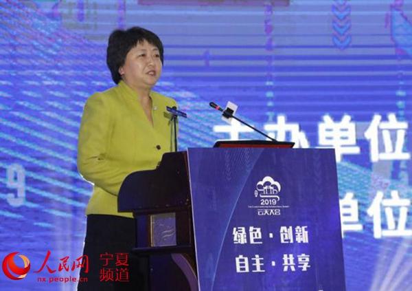 http://www.weixinrensheng.com/kejika/892918.html