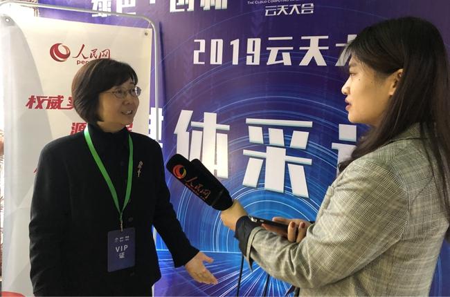 http://www.qwican.com/jiaoyuwenhua/2048388.html