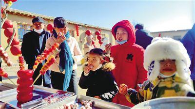 http://www.weixinrensheng.com/lishi/2563394.html